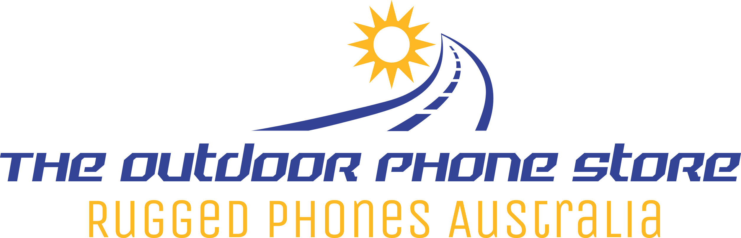 The Outdoor Phone Store: Rugged Phones Australia